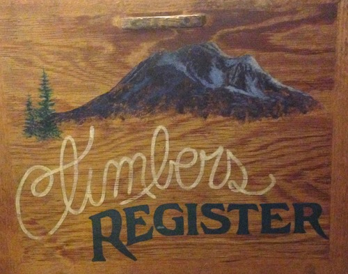 Medium mtadams climbersregister