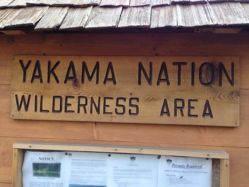 Medium birdcreek meadows   yakima nation